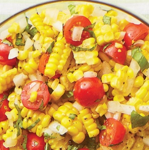 FRESH-CORN-AND-TOMATO-SALAD